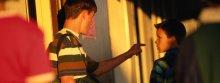 Мерки за противодействие на училищния тормоз